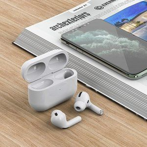BRAND NEW Airpods Wireless Earphone Headset